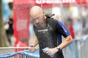 Hamburg-Triathlon5216.jpg