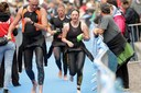 Hamburg-Triathlon5234.jpg