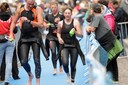 Hamburg-Triathlon5235.jpg
