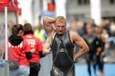 Hamburg-Triathlon5278.jpg