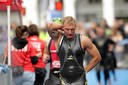Hamburg-Triathlon5282.jpg