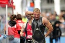 Hamburg-Triathlon5283.jpg