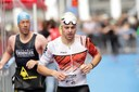 Hamburg-Triathlon5296.jpg