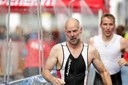 Hamburg-Triathlon5313.jpg