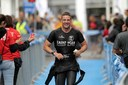 Hamburg-Triathlon5360.jpg