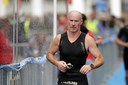 Hamburg-Triathlon5390.jpg