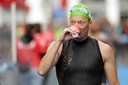Hamburg-Triathlon5417.jpg
