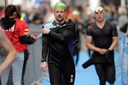 Hamburg-Triathlon5464.jpg