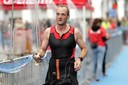Hamburg-Triathlon5511.jpg