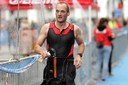 Hamburg-Triathlon5512.jpg