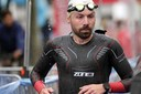 Hamburg-Triathlon5564.jpg