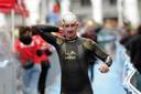 Hamburg-Triathlon5627.jpg