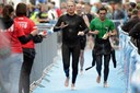 Hamburg-Triathlon5638.jpg
