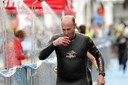 Hamburg-Triathlon5656.jpg