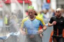 Hamburg-Triathlon5676.jpg