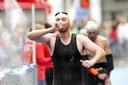 Hamburg-Triathlon5716.jpg
