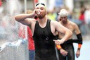Hamburg-Triathlon5718.jpg