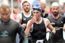 Hamburg-Triathlon5780.jpg