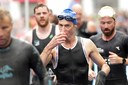Hamburg-Triathlon5783.jpg