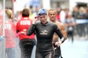 Hamburg-Triathlon5784.jpg