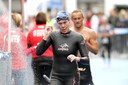 Hamburg-Triathlon5785.jpg