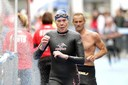 Hamburg-Triathlon5787.jpg