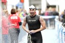 Hamburg-Triathlon5796.jpg