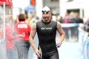 Hamburg-Triathlon5798.jpg