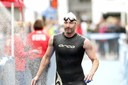 Hamburg-Triathlon5800.jpg