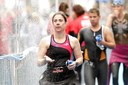 Hamburg-Triathlon5810.jpg