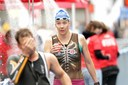 Hamburg-Triathlon5819.jpg