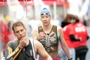 Hamburg-Triathlon5820.jpg