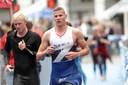 Hamburg-Triathlon5844.jpg