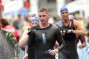 Hamburg-Triathlon5855.jpg