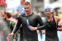 Hamburg-Triathlon5857.jpg