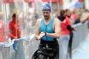 Hamburg-Triathlon5867.jpg