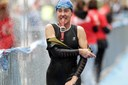 Hamburg-Triathlon5895.jpg