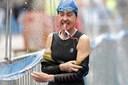 Hamburg-Triathlon5897.jpg