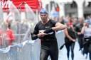Hamburg-Triathlon5952.jpg
