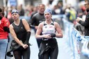 Hamburg-Triathlon5955.jpg