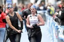 Hamburg-Triathlon5956.jpg