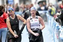 Hamburg-Triathlon5958.jpg