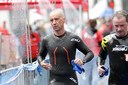 Hamburg-Triathlon5974.jpg
