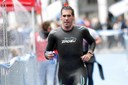 Hamburg-Triathlon5977.jpg