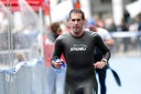 Hamburg-Triathlon5978.jpg