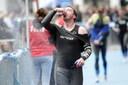 Hamburg-Triathlon5984.jpg