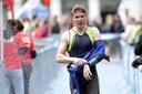 Hamburg-Triathlon5987.jpg
