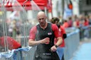 Hamburg-Triathlon5995.jpg
