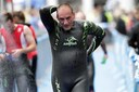 Hamburg-Triathlon6000.jpg