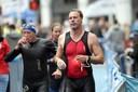 Hamburg-Triathlon6002.jpg